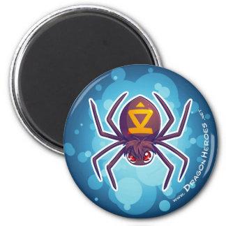 Zeero Magnet