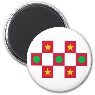 Zeevang Netherlands Netherlands Magnets