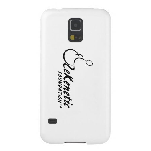 ZeKenetic Foundation Galaxy S5 Cases