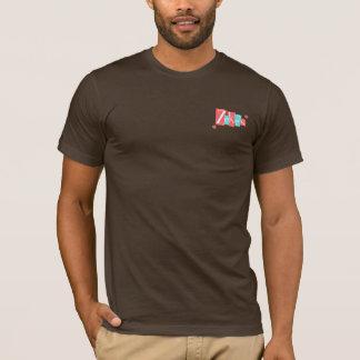 Zeke's Creme Brulee for dark T-Shirt
