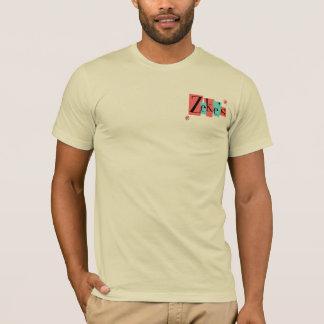Zeke's Creme Brulee T-Shirt
