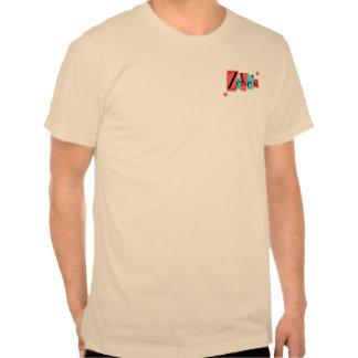 Zeke's Creme Brulee Shirt