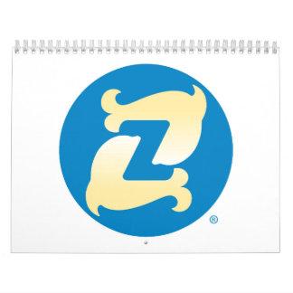Zelby