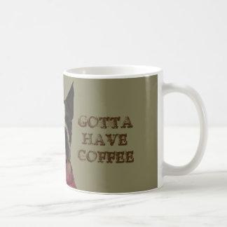 Zelda el audaz CONSEGUIDO PARA TENER taza de CAFÉ