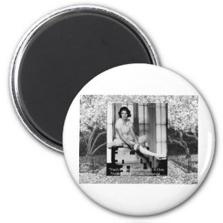 Zelda Fitzgerald Youth Quote Gifts Tees Cards Etc Magnets