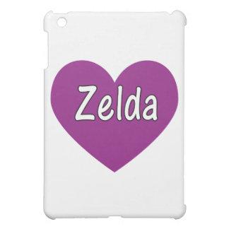 Zelda iPad Mini Cover