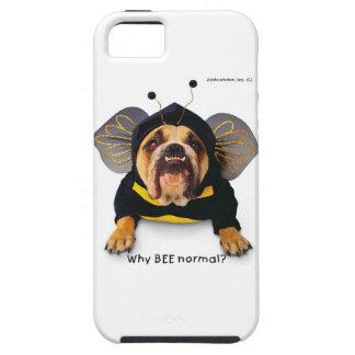 Zelda iPhone 5 case