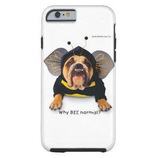 Zelda iPhone 6 case