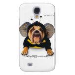 Zelda iPhone Case (for iPhone 3G/3GS) Samsung Galaxy S4 Case