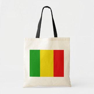 Zele, Belgium Budget Tote Bag