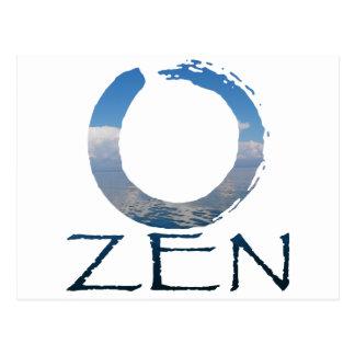zen-2 postales