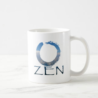 zen-2 taza de café