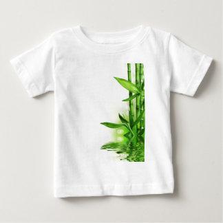 zen 3 baby T-Shirt