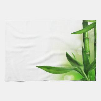 zen 3 hand towel