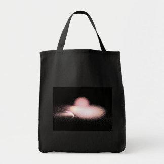 Zen 4355 tote bag