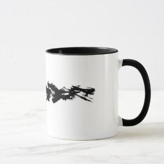 Zen Art Mug