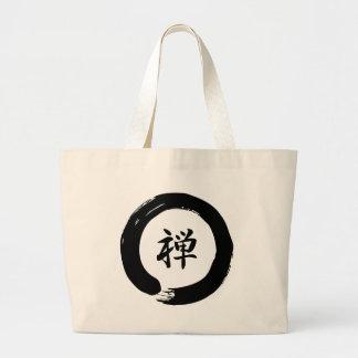 Zen Bag