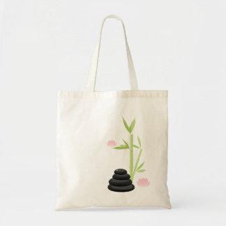 Zen Bags