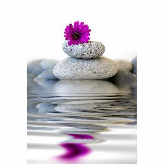 Zen Balance Cutout