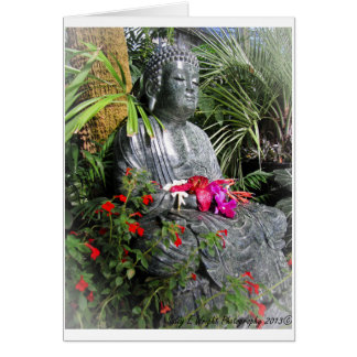 Zen Card