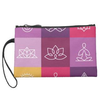 zen, chakra, yoga, paz, ohmio, tranquilty, loto,