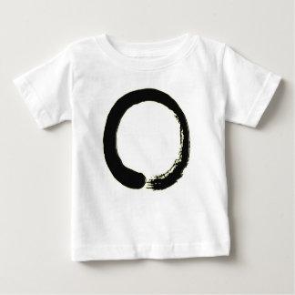 ZEN CIRCLE BABY T-Shirt