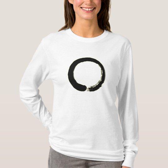 ZEN CIRCLE T-Shirt