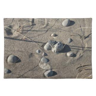 Zen Cloth Place Mat