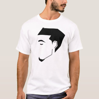 Zen Clothing - FacePlant T-Shirt