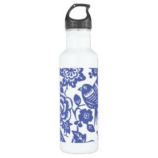 Zen Custom Bottles