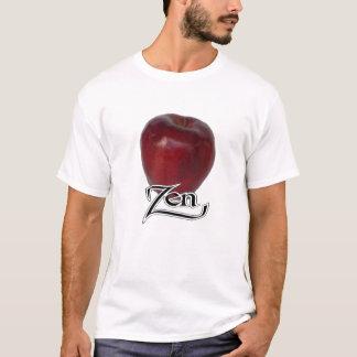 Zen de Apple Playera