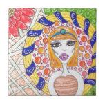 zen de image.jpg azulejos cerámicos