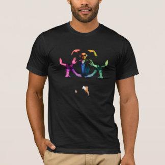 Zen DJ T-Shirt