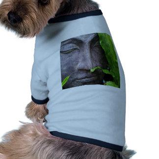 Zen Dog Shirt