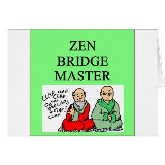 Duplicate bridge cards more