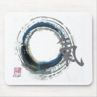 Zen Energy, Enso Mouse Pad