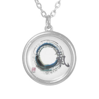 Zen Energy, Enso Jewelry