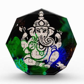 Zen Ganesh Award