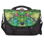 Zen Garden Computer Bag