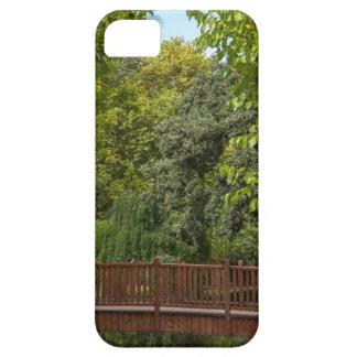 zen garden iPhone 5 coberturas