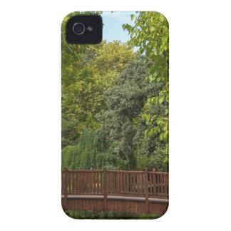 zen garden iPhone 4 coberturas