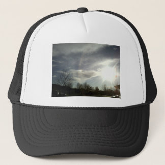 Zen Inspirations Trucker Hat