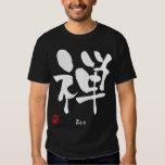 Zen KANJI T-shirt