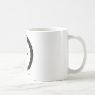 Zen: Keep it simple Coffee Mugs