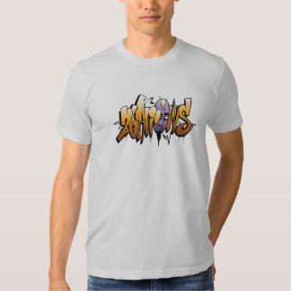 Zen Master T-Shirt