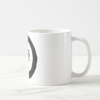 Zen Mugs