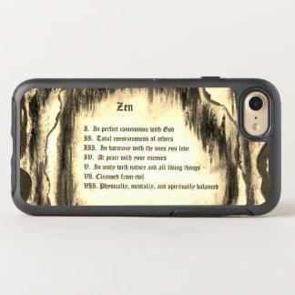 Zen OtterBox Symmetry iPhone 8/7 Case