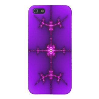 Zen Phone Case