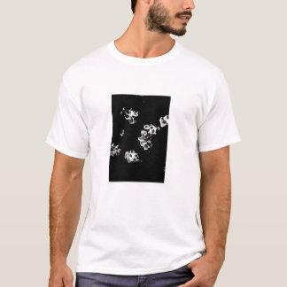Zen Puppy (t-shirt) T-Shirt
