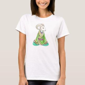 Zen Ram T-Shirt